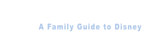 Tiny House of Mouse Logo